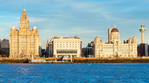 Liverpool's Unesco Status