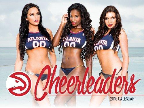 Atlanta Hawks cover image