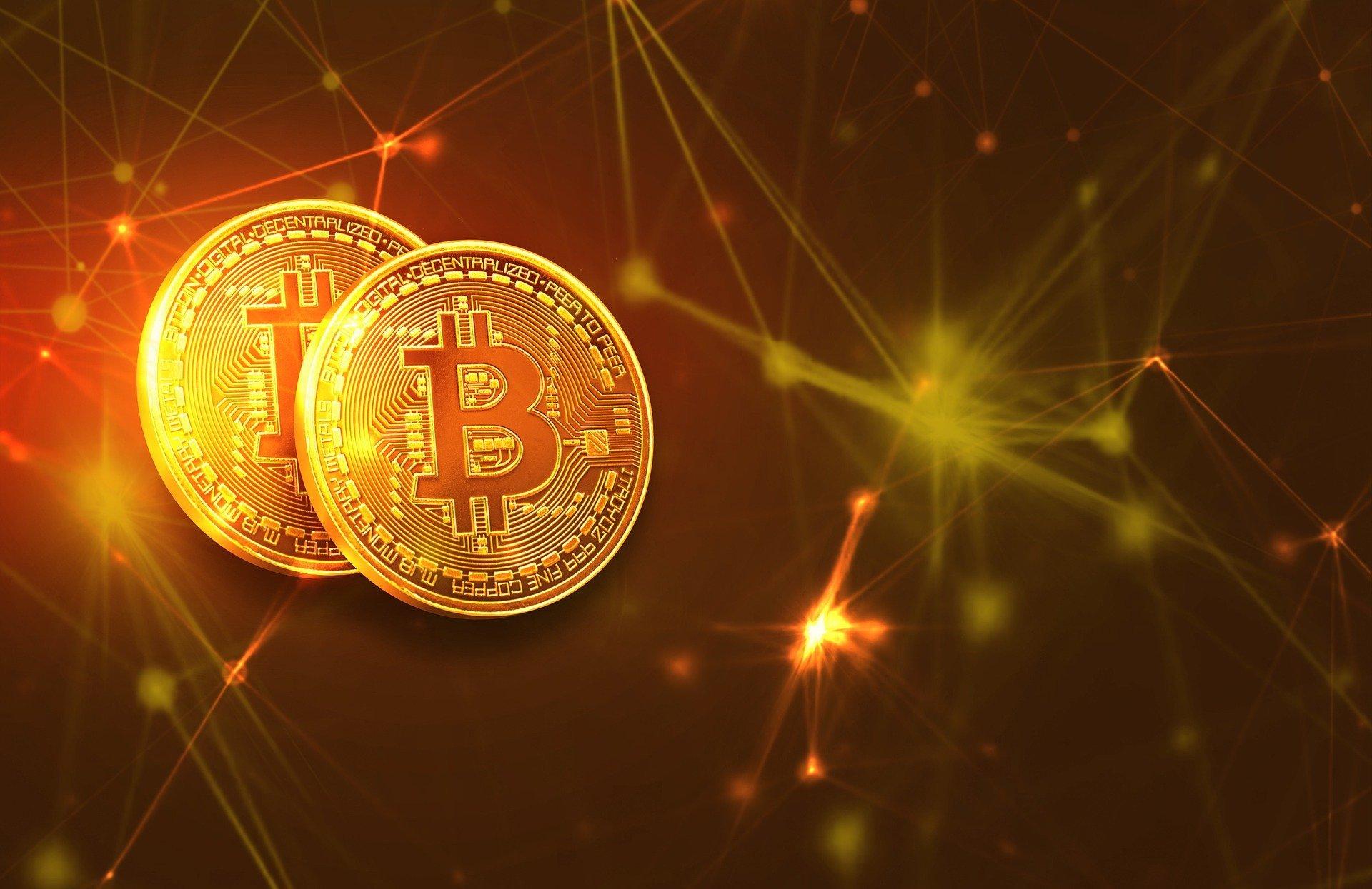 Right time to enter Bitcoin derivatives market?