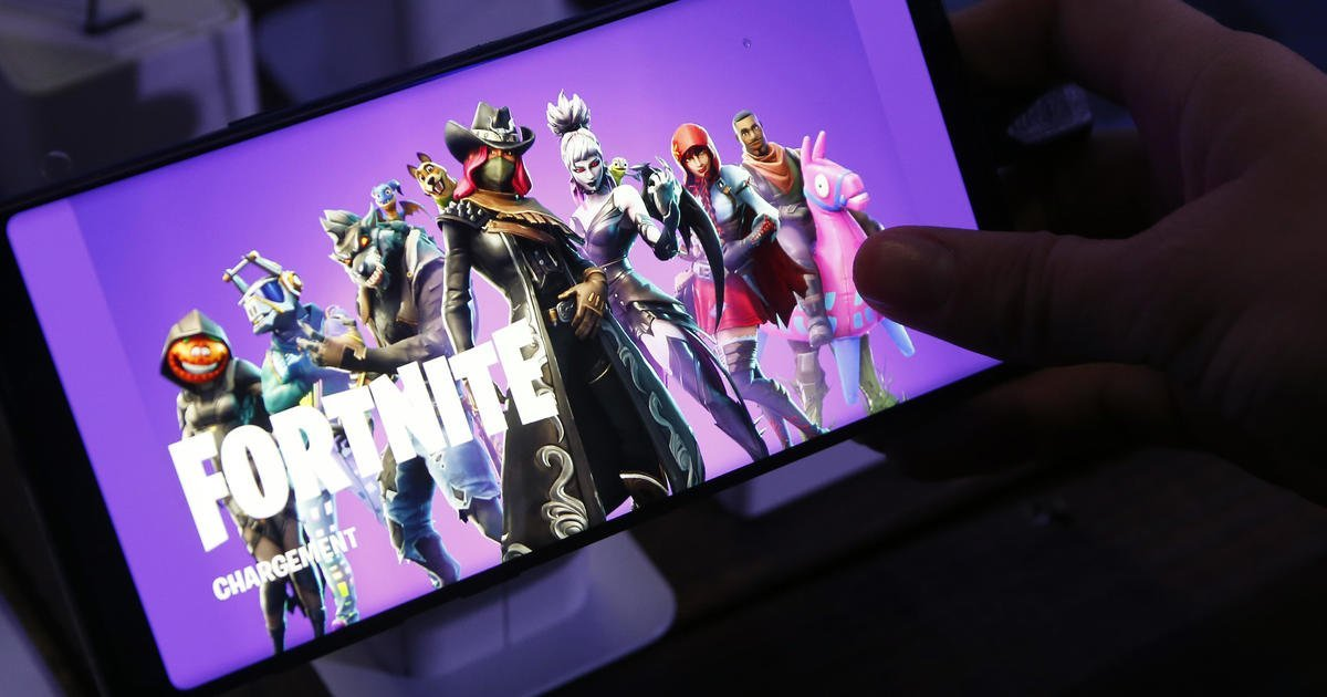 Apple vs. Epic Games: Day 1 Highlights