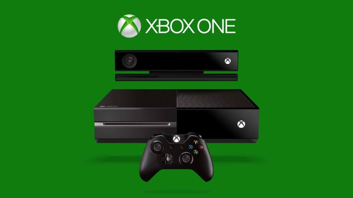 How to Clean Your Xbox One Fan Safely & More Tips