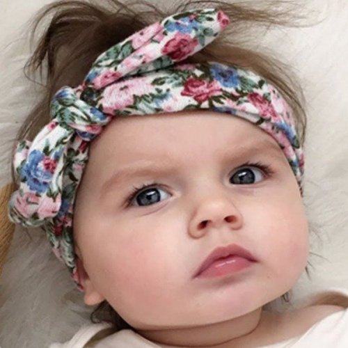 Hipster Baby Names Parents Will Regret In 10 Years