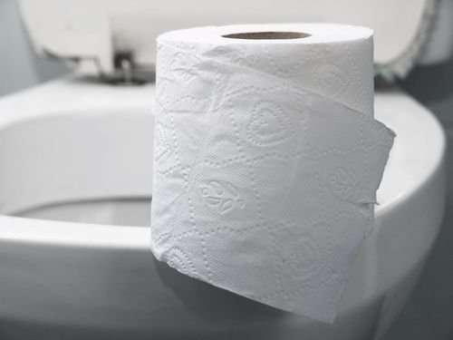 Conquer Constipation: How to Fix It When You're Backed Up