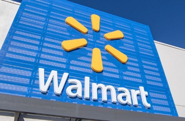 Your Local Walmart May Be Temporarily Closing. Here's Why