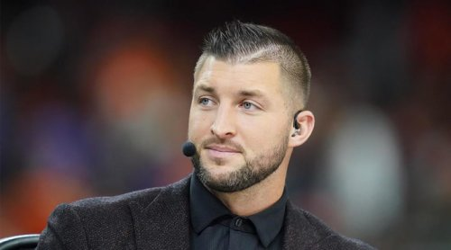 Are People Overreacting to Tim Tebow Joining the Jacksonville Jaguars?