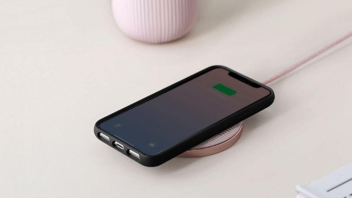 No Charger in the Box? Here Are All the Ways to Charge the iPhone 12