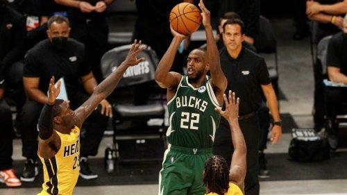 NBA Finals Game 4: Best Prop Bets
