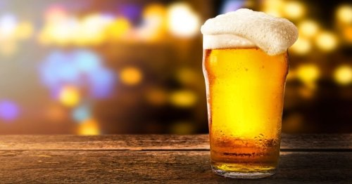 Bring Happy Hour to Your Portfolio with These Unique Investments