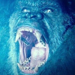 Characters In Godzilla Vs. Kong With More Meaning Than You Think