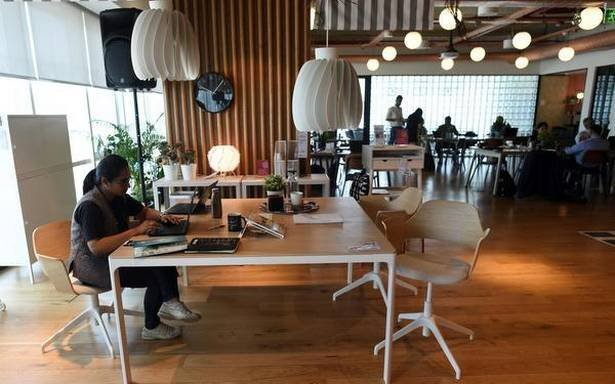 BRN FOCUS |  Work from home more appealing than return to 'business as usual'