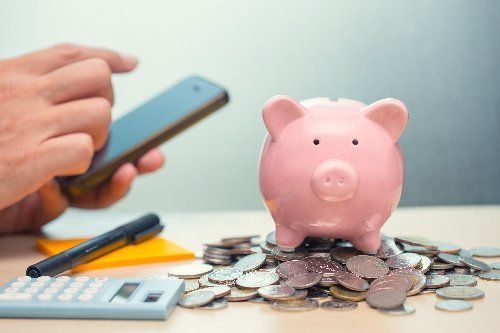 The Best Budget Managing Apps