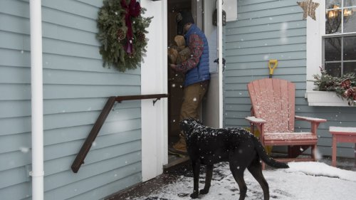 9 steps to prepare your home for winter