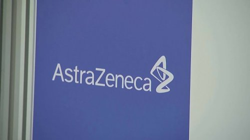 AstraZeneca, Pfizer shots beat Delta virus: study