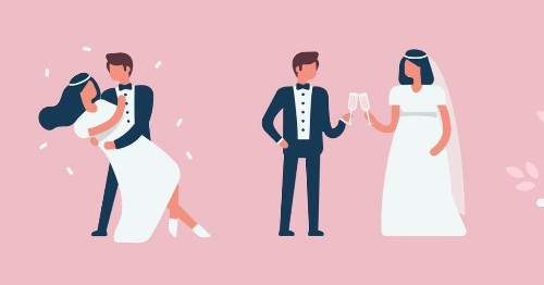 Your Ultimate Wedding Guide – What To Wear, Who To Invite, And How To Make It Stress-Free