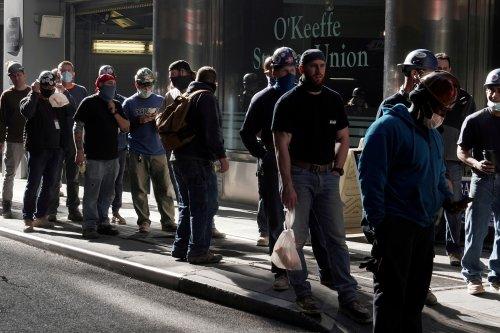 نمو الوظائف الأمريكية يتسارع في مارس، وانخفاض معدل البطالة إلى 6%