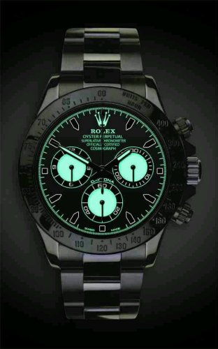WATCHES !                   MY STYLE ! cover image