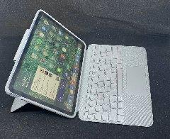 Discover ipad keyboard case