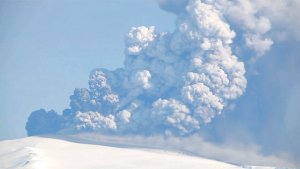 Earth Is Overdue for a Supervolcano and Now Researchers Say They Erupt for Thousands of Years