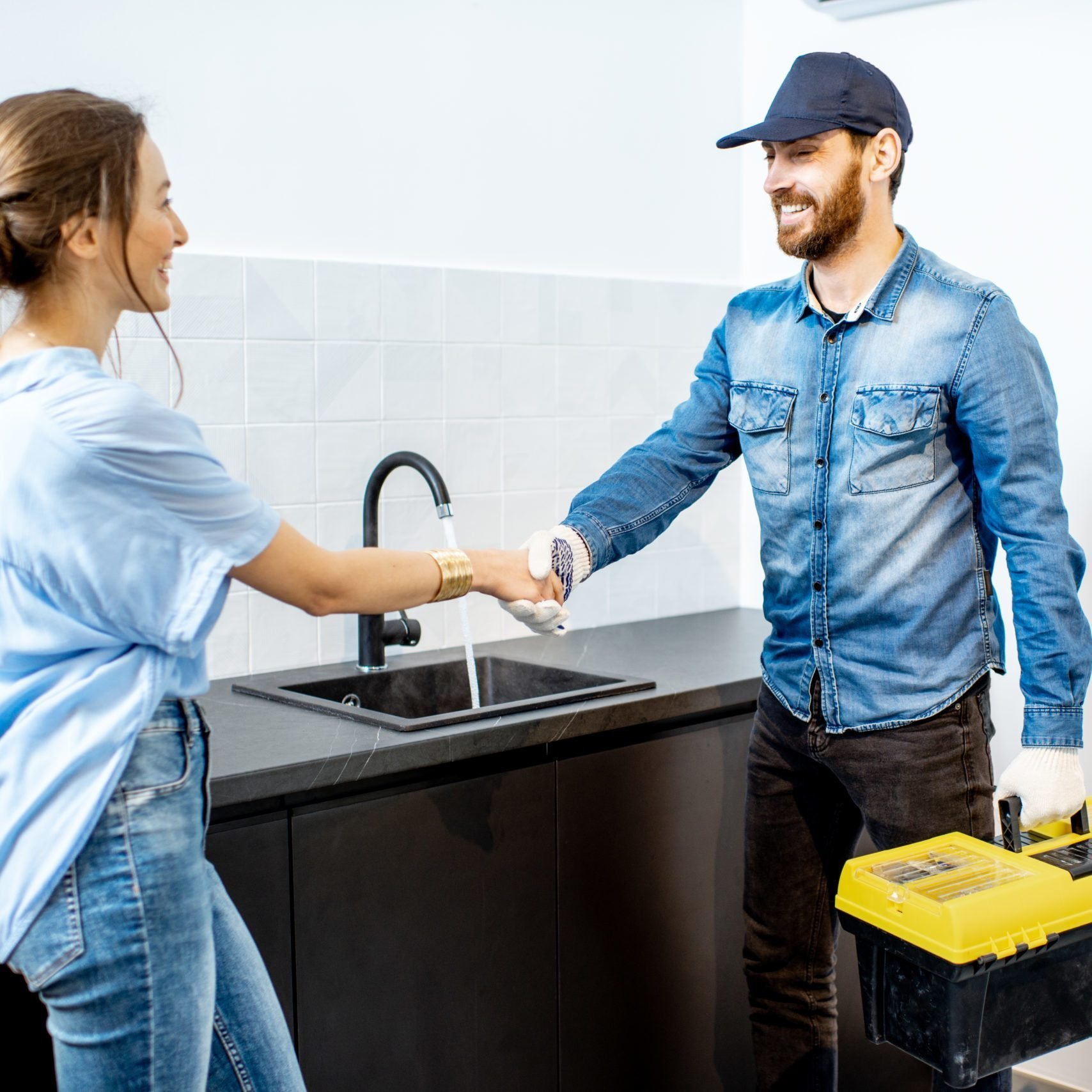 Dear Homeowner, This Is What the Pros Don't Tell You