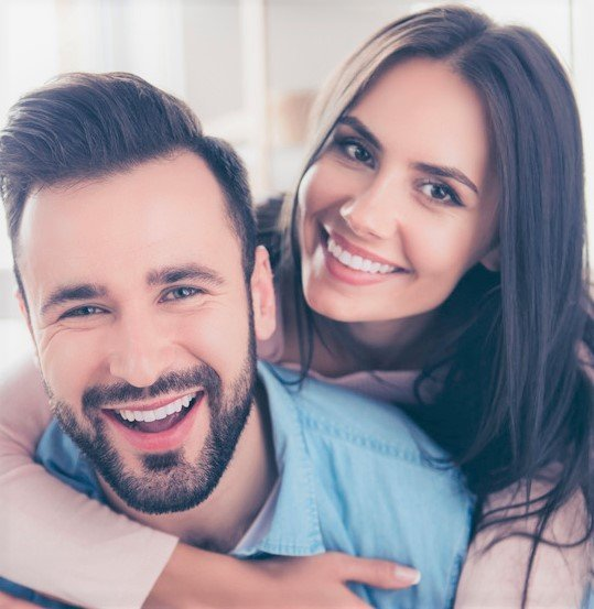 Men Can't Resist These Surprising Physical Traits In Women