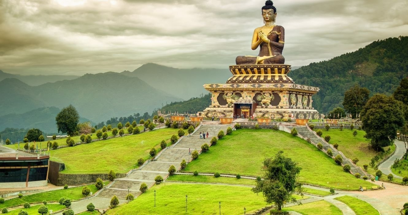 When To Visit Sikkim In Order To See The Most Stunning Parts Of This State