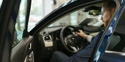 Get the best price on your next car by avoiding these dealership mistakes