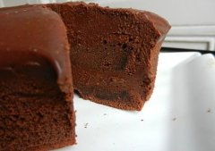 Discover chocolate truffles