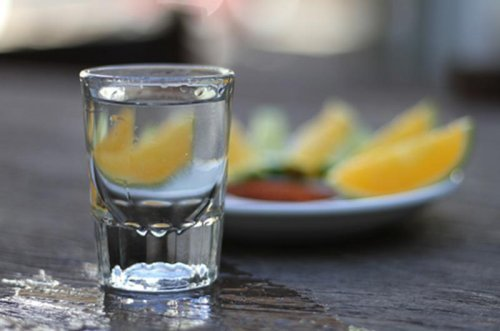 Ready to Try Mezcal? Start Here