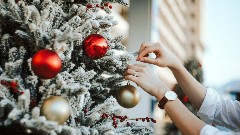 Discover christmas decoration ideas