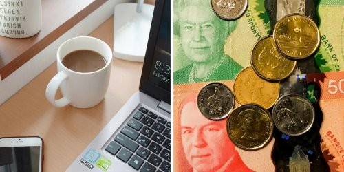 Minimum Wage Is Going Up In Several Provinces Next Month