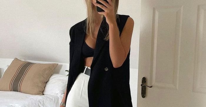 30 cool finds I'm obsessing over right now