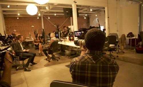 ASPIREist + Flipboard: Telling Stories, Inspiring Action - Flipboard