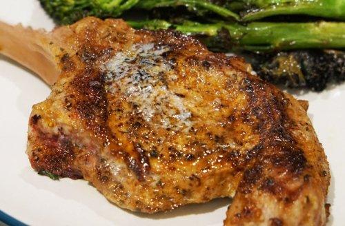 Pork recipes: 8 tasty meal ideas with pork