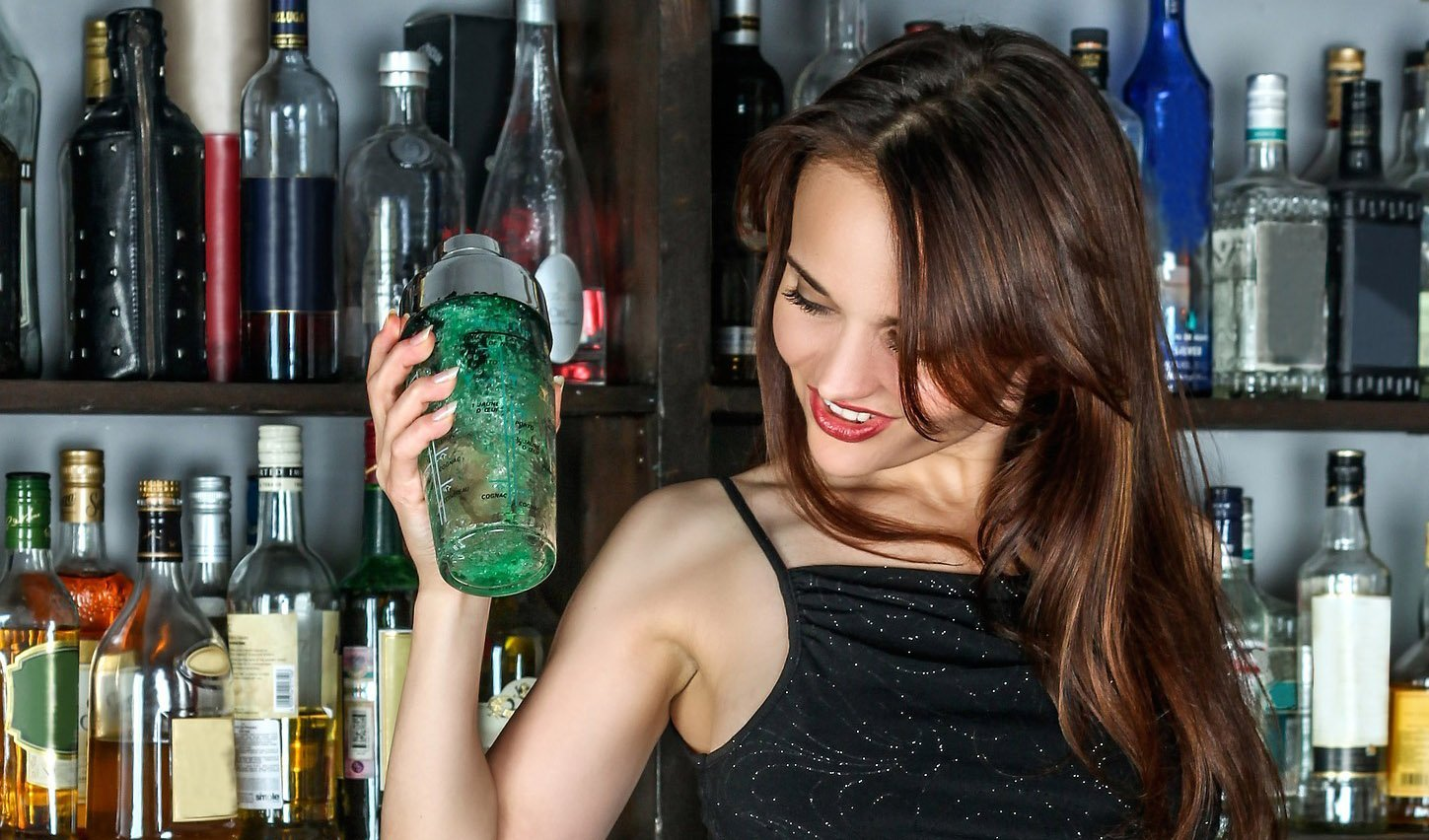 Bartenders HATE when you do these things