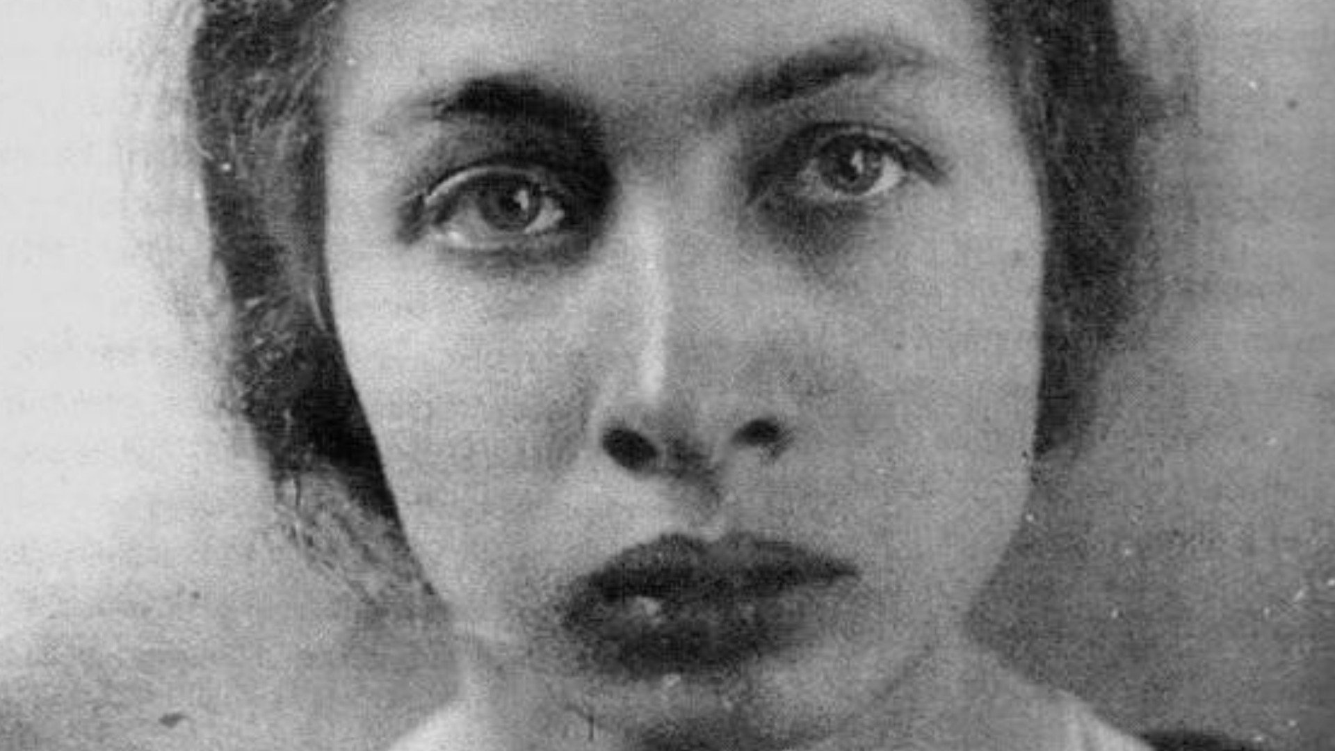 The Most Notorious Female Assassins In History