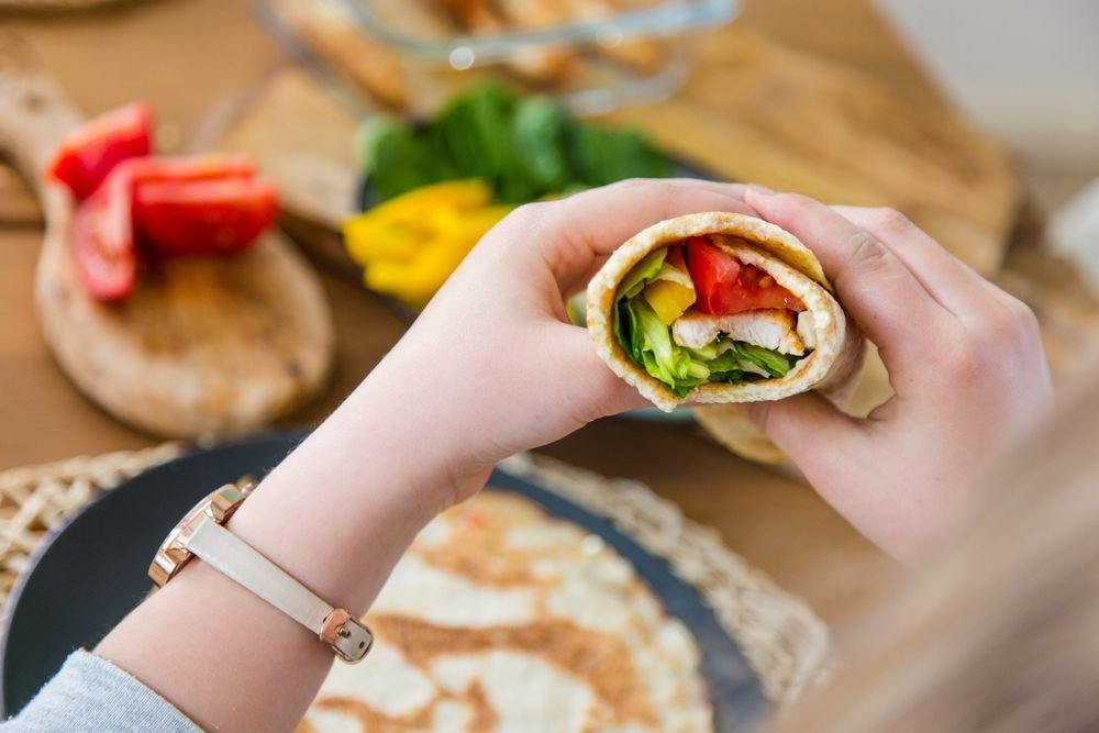 What Is Reverse Dieting? — Plus 4 Other Diets You Might Not Know About