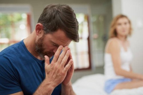 The Ultimate  Guide On How To Treat Erectile Dysfunction Naturally