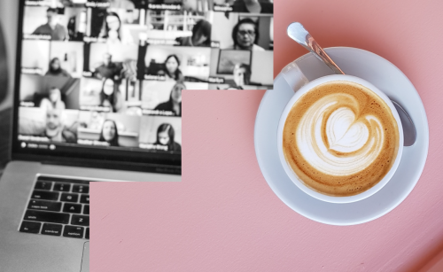 Curator Coffee Chat: Let's Talk About Flipboard Group Magazines