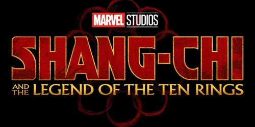 Shang-Chi Toy Leak Confirms [SPOILER] Is in the Film