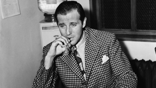 Bugsy Siegel's Life and Times — Plus the Stories of 4 Other Famous Mobsters