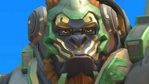 Activision Blizzard Faces Serious Allegations In This Lawsuit