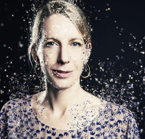 Exploratorium's Jennifer Frazier Recommends