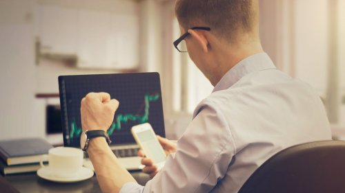 Top Tips for Young Investors