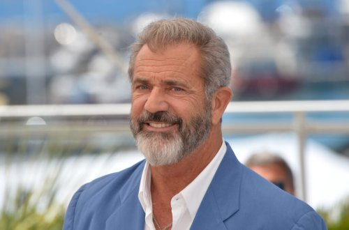 Mel Gibson's Net Worth: An Icon With A Dark History