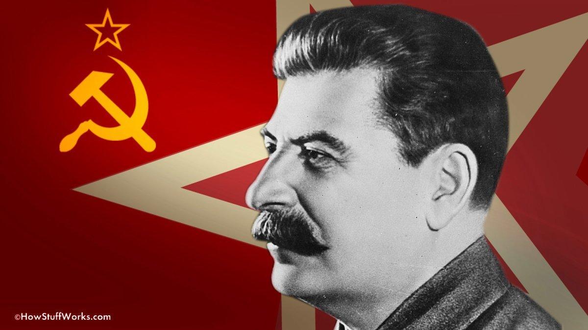 7 Atrocities Soviet Dictator Joseph Stalin Committed — Plus More Soviet History