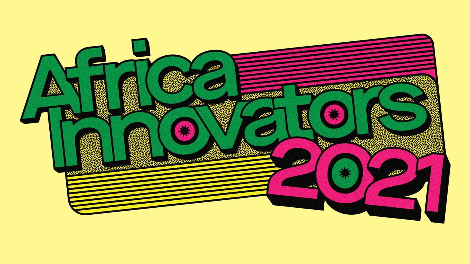 Quartz Africa Innovators 2021: Female innovators lead the way