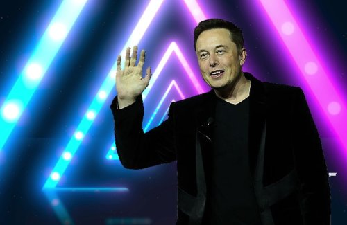 """Elon Musk is selling his last home. Go inside the $37.5 million """"special place."""""""