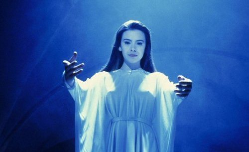 Cult 80s Films You May Have Missed
