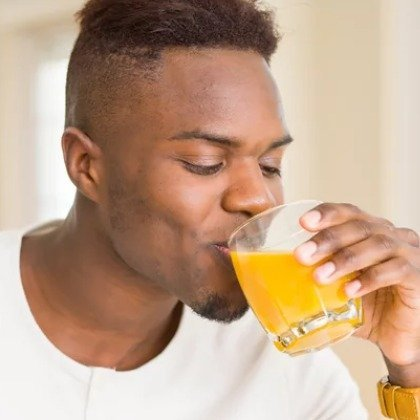 You're Not Getting Enough Vitamin C If This Happens To You