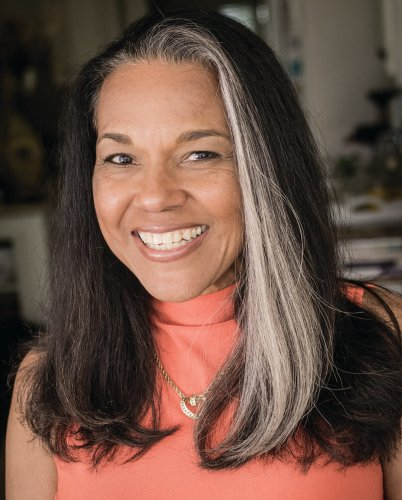 Celebrating Black Culinary History: Curated by Tastemaker Toni Tipton-Martin